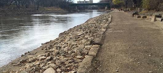 project_assiniboine_riverwalk_1_1516387150.jpg