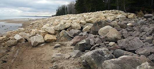project_traverse_bay_riverbank_1_1516390273.jpg